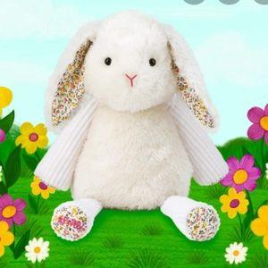 Rosemary Rabbit new in box